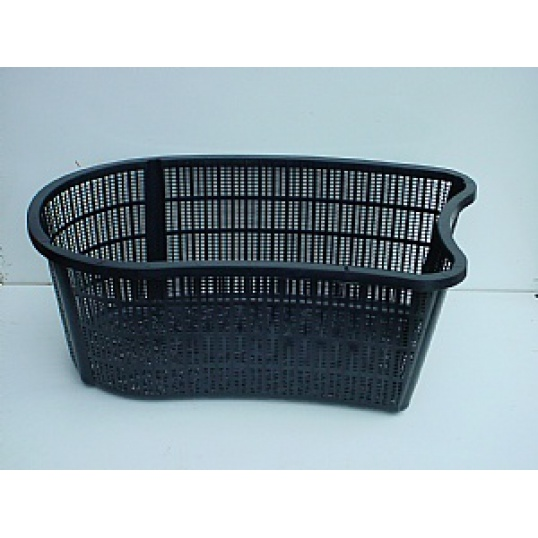 Aquatic Planting Baskets Contour 37cm
