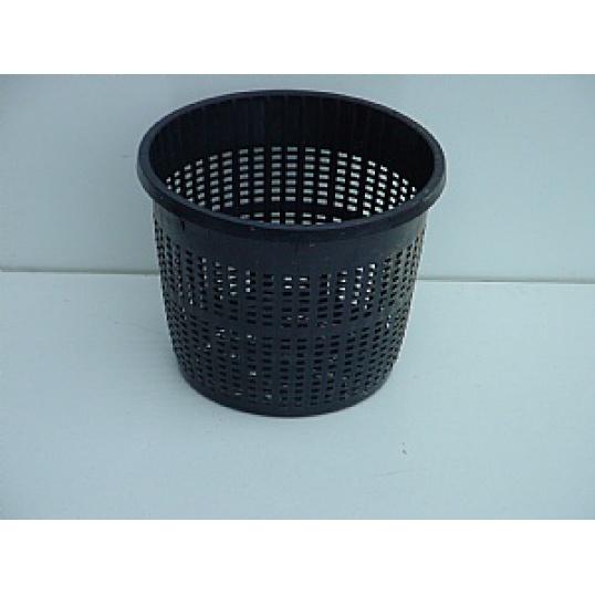 Aquatic Planting Baskets Round 13cm