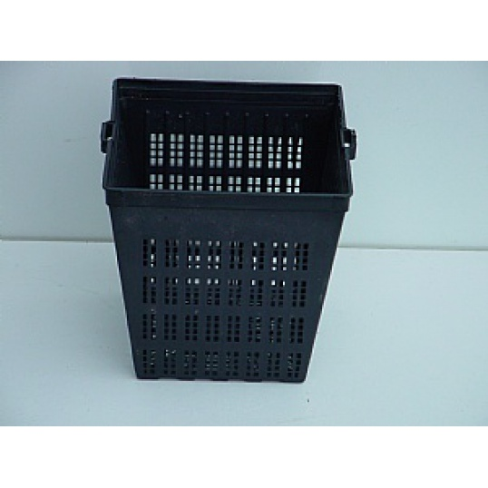 Aquatic Planting Baskets Square 11cm