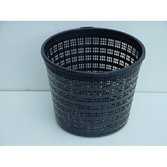 Aquatic Planting Baskets Round 17cm