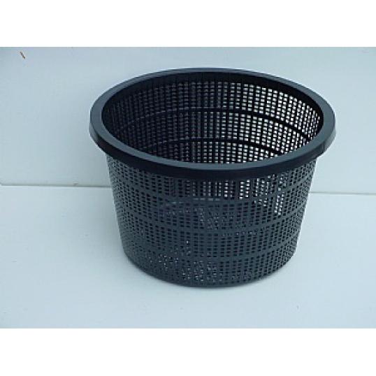 Aquatic Planting Baskets Round 21cm
