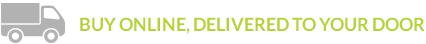 Buy Online, Delivered To Your Door