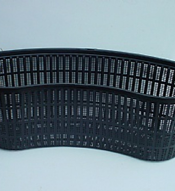 Aquatic Planting Baskets Contour 46cm